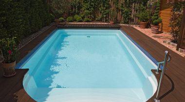 csm_RivieraPool_Swimmingpools_Rom_Rivierak4gd_35_7e9e32c0cb