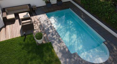 csm_RivieraPool_Swimmingpools_Rom_Rivierak4gd_5_e0be2697b5